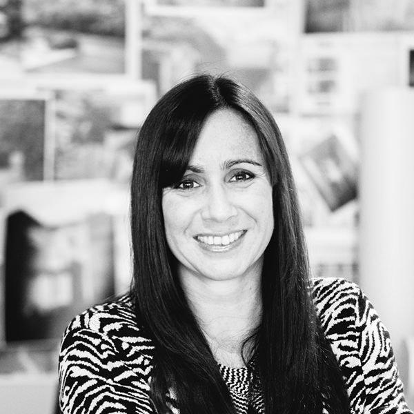 Susana Verni
