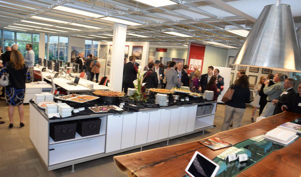 Louisville Office Opens 02 WORK Full Size